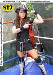 wrestling,onyx,smashbampow,lizlightspeed,grappling,mma,ufc,wwe,wwf,wow,upw,fighting,womens wrestling,catfights,boxing