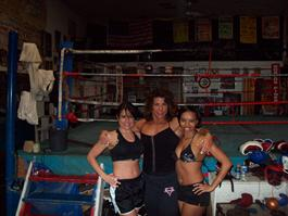 wrestling,grappling,fighting,girls,femfights,mma,onyx,smashbampow,lisa danielle,boxing,catfights